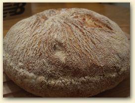 Bob S Guides Foolproof Bread